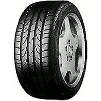 Bridgestone Potenza RE050A 245/45 R17 95Y