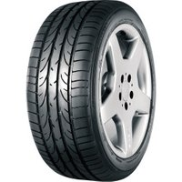 Bridgestone Potenza RE050 245/50 R17 99W RFT