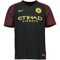 Nike Manchester City Away Jersey Youth 2016/2017