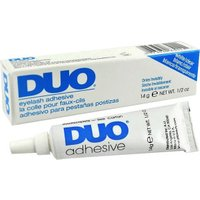 Duo Striplash Adhesive White/Clear (14 g)