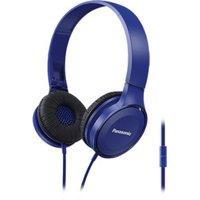 Panasonic RP-HF100M (blue)