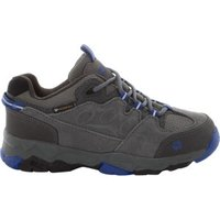 Jack Wolfskin MTN Attack 2 CL Texapore Low K active blue