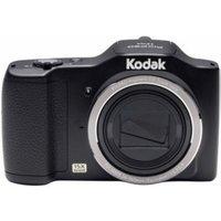 Kodak Pix Pro FZ152