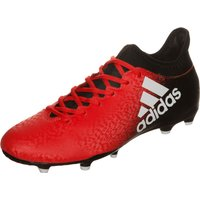 Adidas X 16.3 FG Men