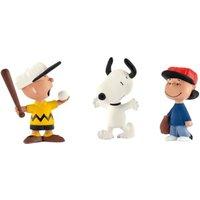 Schleich Scenery Pack Baseball (22043)