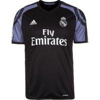 Adidas Real Madrid 3rd Shirt 2016/2017