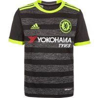 Adidas FC Chelsea Away Jersey Youth  2016/2017