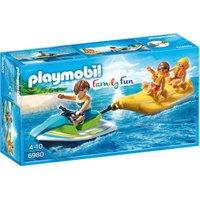 Playmobil 6980