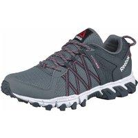 Reebok Trailgrip Rs 5.0 Women grey/magenta