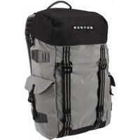 Burton Annex Pack beaver grey heather