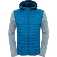 The North Face Men's Thermoball Gordon Lyons Hoody
