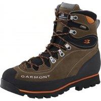 Garmont Tower Trek GTX caribou