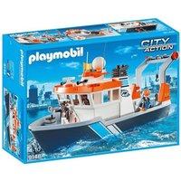 Playmobil 9148