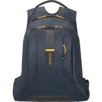 Samsonite Paradiver Light Laptop Backpack 15,6 jeans blue (74774)