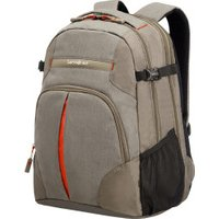 Samsonite Rewind Laptop Backpack 16 Expandable taupe (75252)