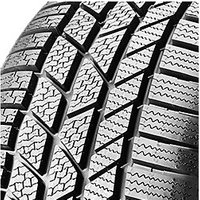 Continental ContiWinterContact TS 830 P 275/35 R20 102W