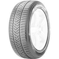 Pirelli Scorpion Winter 285/45R20 112V