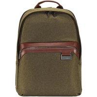 Samsonite Upstream Laptop Backpack 15,6 natural