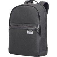 Samsonite Upstream Laptop Backpack 15,6 anthracite