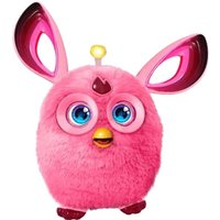 Hasbro Furby Connect