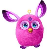 Hasbro Furby Connect Purple
