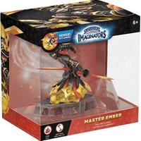 Activision Skylanders: Imaginators  - Master Ember