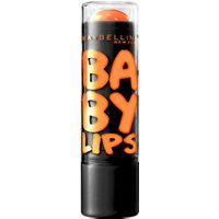 Maybelline Baby Lips Electro (4g)