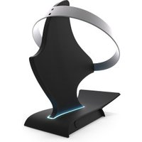 Bigben PS4 VR Stand