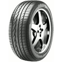 Bridgestone Turanza ER300 205/55 R16 91V RFT