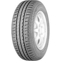 Continental ContiEcoContact 3 185/65 R15 88T MO
