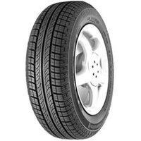Continental ContiEcoContact EP 145/65 R15 72T