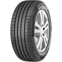 Continental ContiPremiumContact 225/55 R17 101W