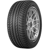 Continental ContiSportContact 245/45 ZR16
