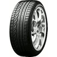 Dunlop SP Sport 01 225/50 R16 92V