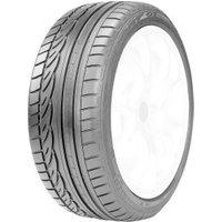 Dunlop SP Sport 01 275/35 R18 95Y DSST