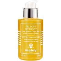 Sisley Gentle Cleansing Gel (120ml)