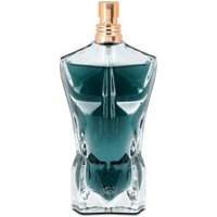 Jean Paul Gaultier Le Male Essence de Parfum (75ml)