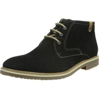 LLOYD Speed (26-570) black