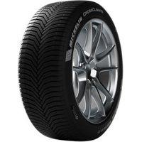 Michelin CrossClimate 165/70 R14 85T XL