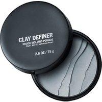 Shu Uemura Clay Definer (75 g)