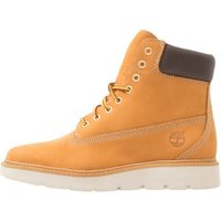 Timberland Kenniston 6 Inch Lace Up wheat