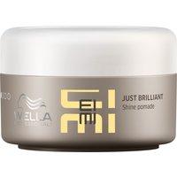 Wella Eimi Just Brilliant Shine (75 ml)