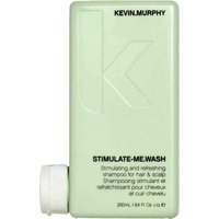 Kevin Murphy Stimulate Me. Wash (250 ml)