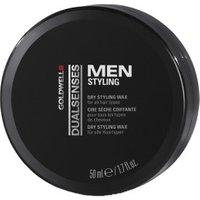 Goldwell Dualsenses Men Styling Wax (50 ml)