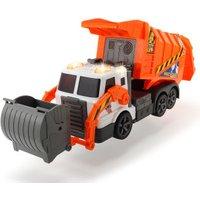 Dickie Garbage Truck (203308369)