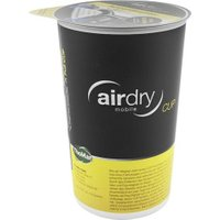 ThoMar Airdry Cup Mobile