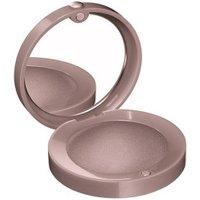 Bourjois Little Round Pot Eyeshadow 06 Utaupique (1,7g)