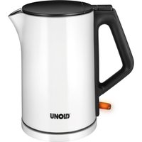 Unold 18520