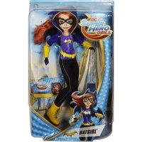 Mattel Batgirl 30 cm (DLT64)