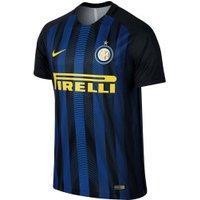 Nike Inter Milan Home Jersey 2016/2017